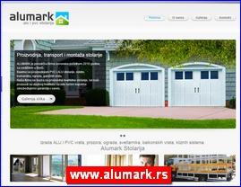 www.alumark.rs