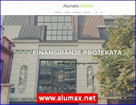 www.alumax.net