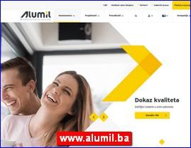 www.alumil.ba