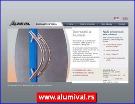 www.alumival.rs