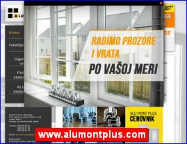 www.alumontplus.com