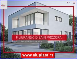 www.aluplast.rs