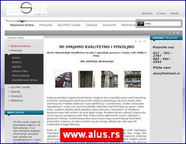 www.alus.rs