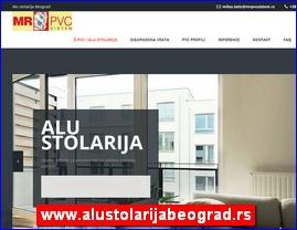 www.alustolarijabeograd.rs