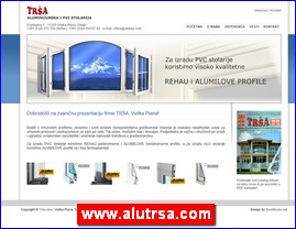 www.alutrsa.com