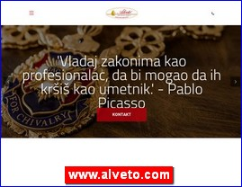 www.alveto.com