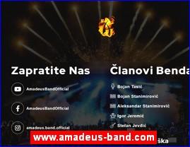 www.amadeus-band.com