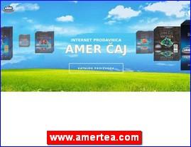 www.amertea.com