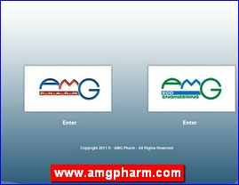 www.amgpharm.com