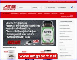 www.amgsport.net