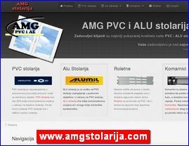 www.amgstolarija.com