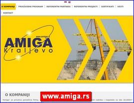 www.amiga.rs