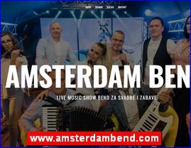 www.amsterdambend.com