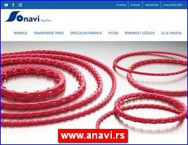 www.anavi.rs