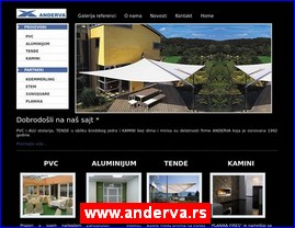 www.anderva.rs