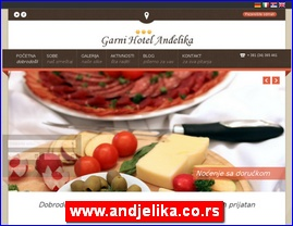 www.andjelika.co.rs