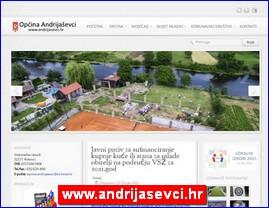 www.andrijasevci.hr