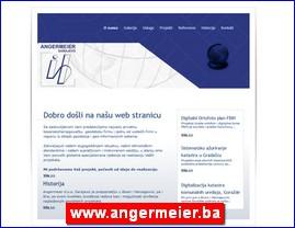 www.angermeier.ba