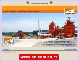 www.anicom.co.rs