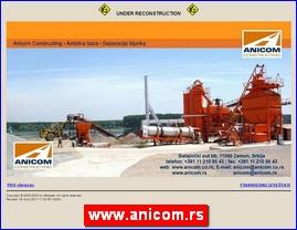 www.anicom.rs