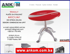 www.ankom.com.ba