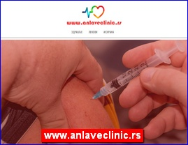 www.anlaveclinic.rs
