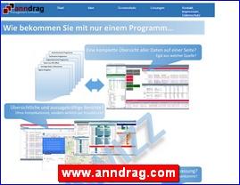 www.anndrag.com
