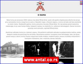 www.antal.co.rs