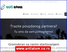www.antiatom.co.rs