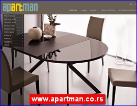 www.apartman.co.rs