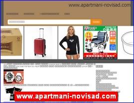 www.apartmani-novisad.com