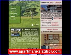 www.apartmani-zlatibor.com