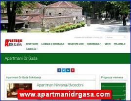 www.apartmanidrgasa.com