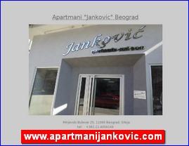 www.apartmanijankovic.com