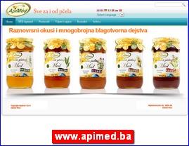 www.apimed.ba
