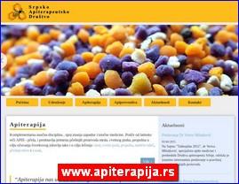 www.apiterapija.rs