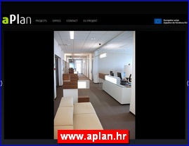 www.aplan.hr