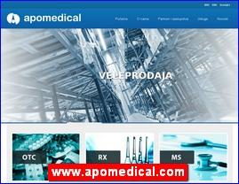 www.apomedical.com