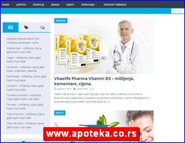 www.apoteka.co.rs