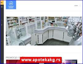www.apotekakg.rs