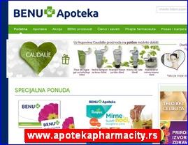 www.apotekapharmacity.rs