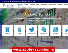 www.apotekasombor.rs
