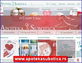 www.apotekasubotica.rs
