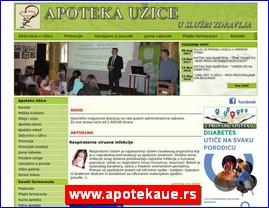 www.apotekaue.rs