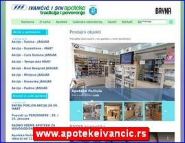 www.apotekeivancic.rs