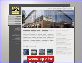 www.apz.hr