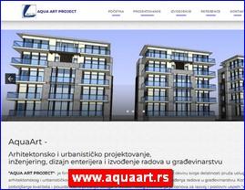 www.aquaart.rs