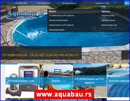 www.aquabau.rs