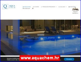 www.aquachem.hr