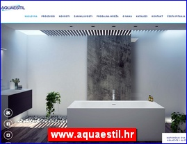www.aquaestil.hr